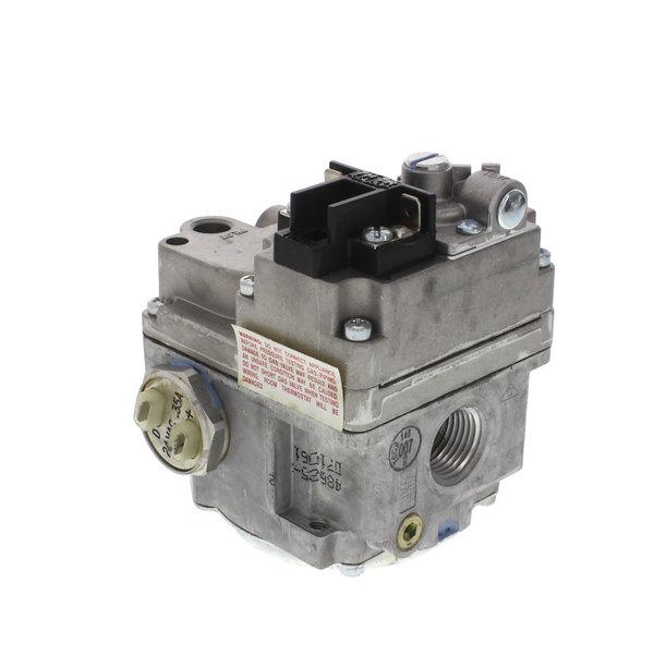Pitco PP11142 Vlv Gas 1/2 U7010 24 Sloopnadv