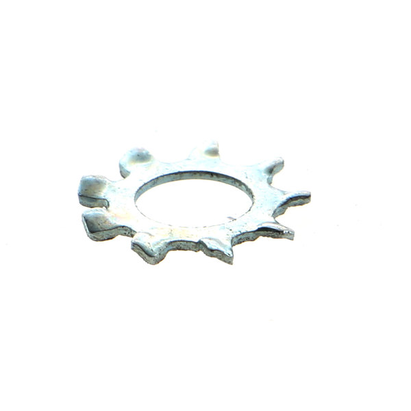Bakers Pride Q3017A Washer Main Image 1