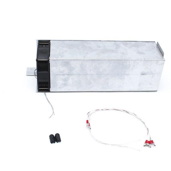 Lang Q9-60102-1713 Ehs Coolling Fan Kit