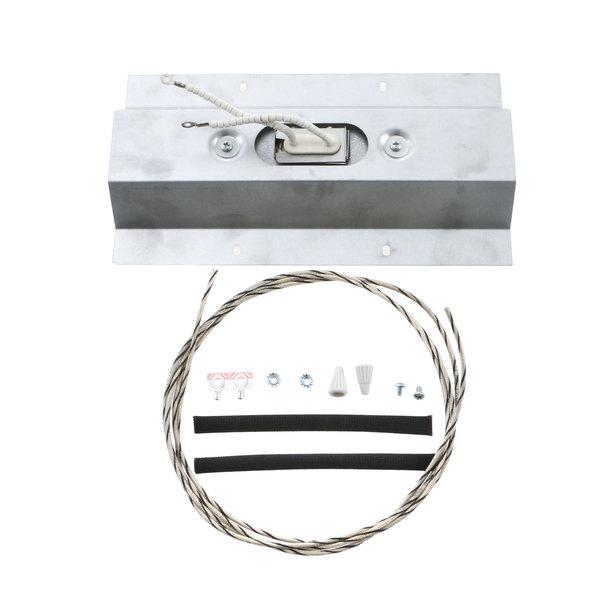 Hatco R02.07.001.00 Ceramic Element Kit