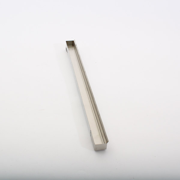 Blodgett R2080 Drip Trough Assy Main Image 1