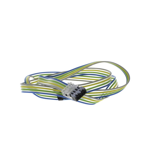 Scotsman F620448-04 Harness, Dispensing