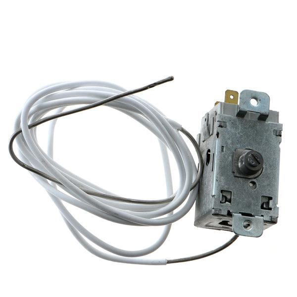 Scotsman F630005-00 Bin Thermostat