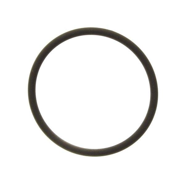 Cleveland FA05002-25 O-Ring; Viton (A-226)