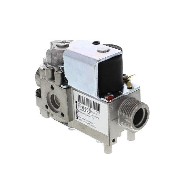 Alto-Shaam FA-33499 Motor Capacitor