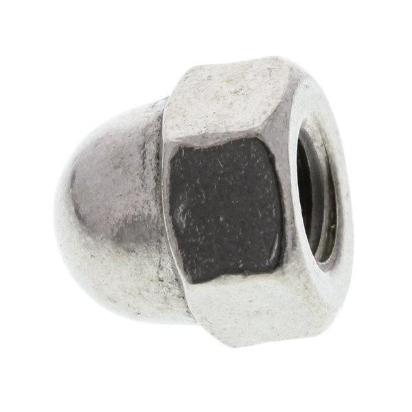 Avtec FA NUT0403 Nut Main Image 1