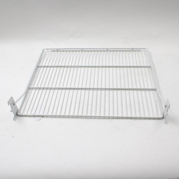 Master-Bilt 33-01475 Wire Shelf, Cantilever (Blg-