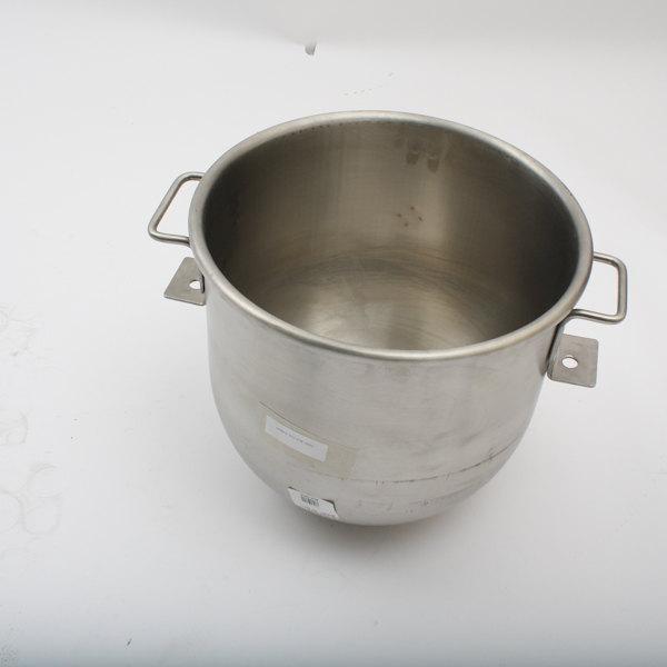 Blakeslee 3310 Bowl 30 Qt Main Image 1