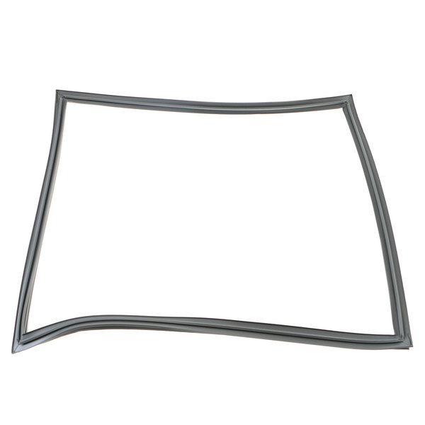 Traulsen 341-41633-00 Door Gasket Main Image 1