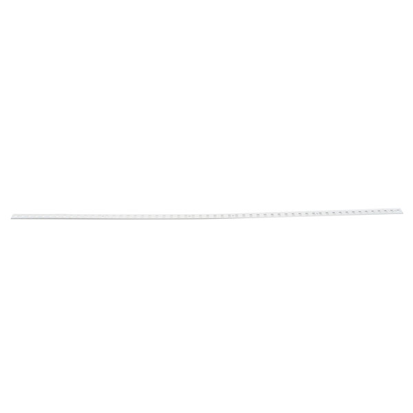 Traulsen 342-60025-00 Shelf Pilaster