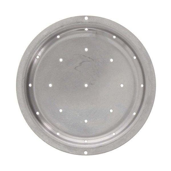 Bunn 43920.0001 Sprayhead, 21 Hole Plastic Wave