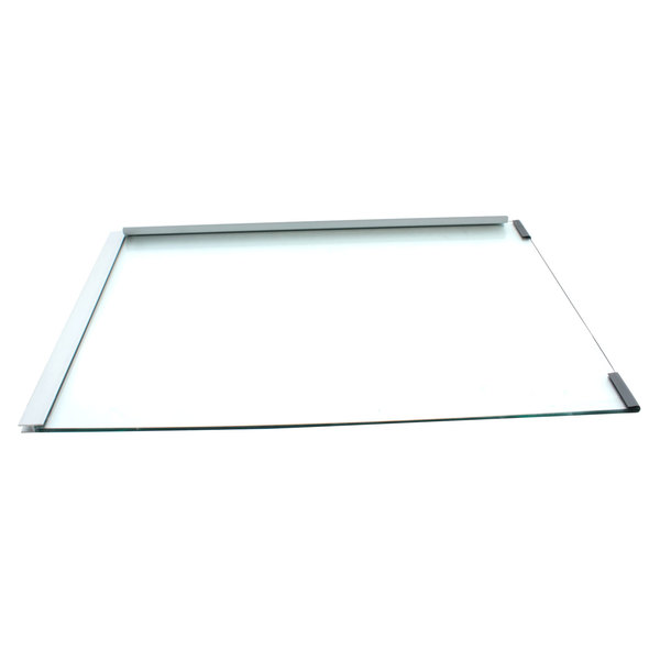 Hatco R00.01.0030.00 GLASS DOOR INNER GRCD&GRCDH-2PD