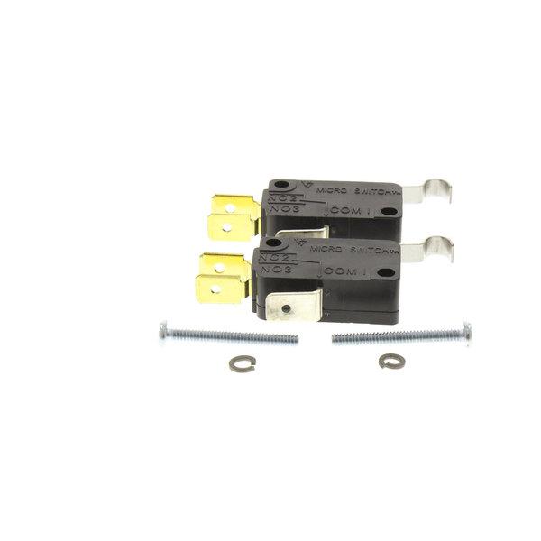 Perlick R55024 Switch Kit