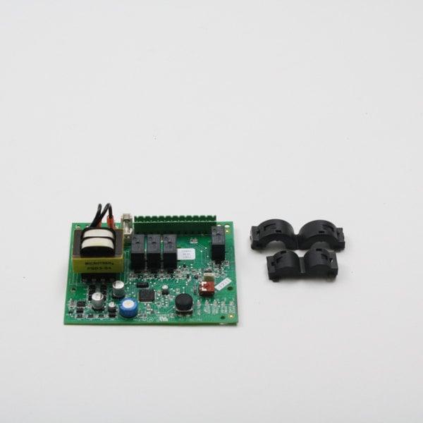 Blodgett R6402 Timing Board Kit