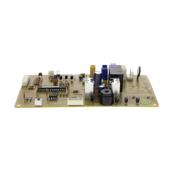 Beverage-Air R7109-512 Control Board
