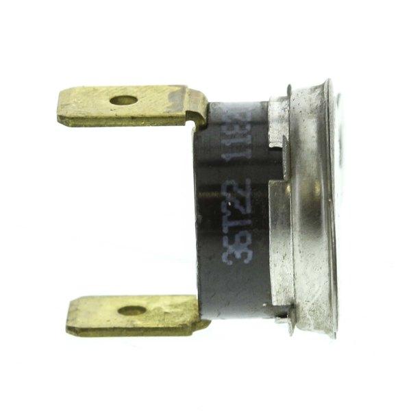 Blodgett R8015 Thermostat N/O Main Image 1