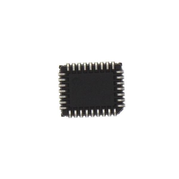 Taylor Company X40888-SER Software Chip