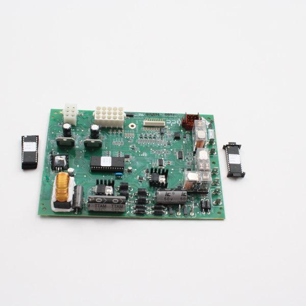 Taylor Company X79775-SER Interface Board