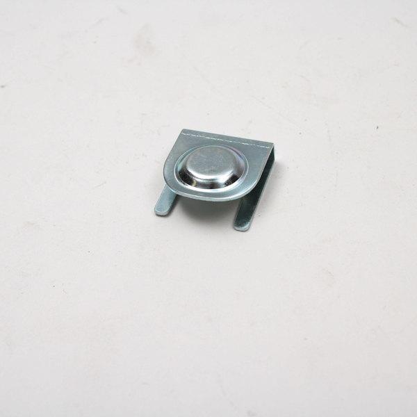 Master-Bilt 35-01801 Hinge Pin Retainer 6001 Door