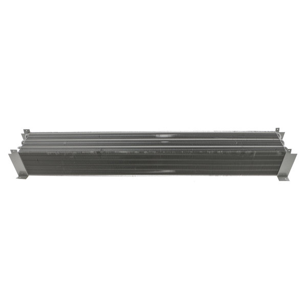 Delfield 3516090 Coil,Evap,Serview,48 And 60 Main Image 1