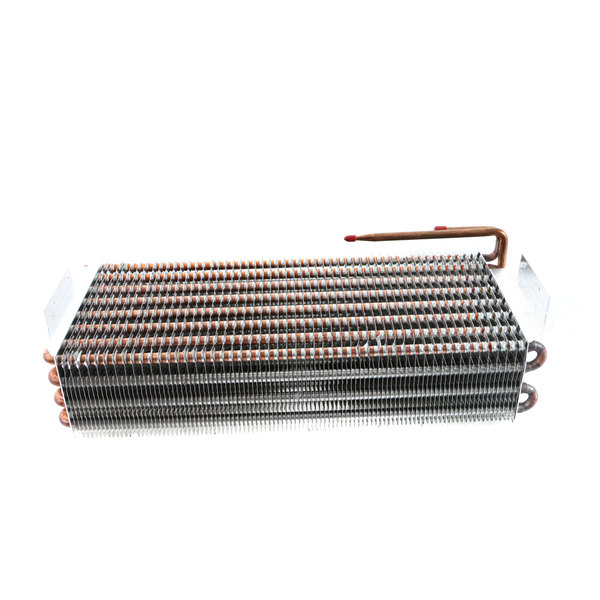 Delfield 3516302 Coil,Evap,R-404a,