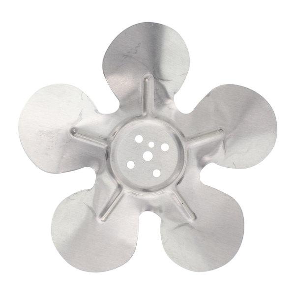 McCall 3517389 Blade,Fan,Evap,Mcc Fv700cw405
