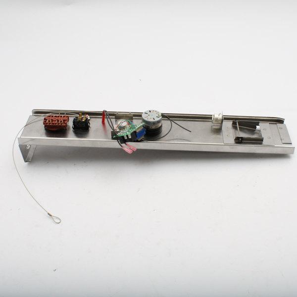 Montague 35842-8 Controller Main Image 1