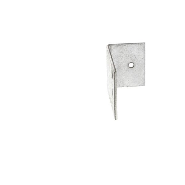 Southbend 3601-1 Bracket,Ignition