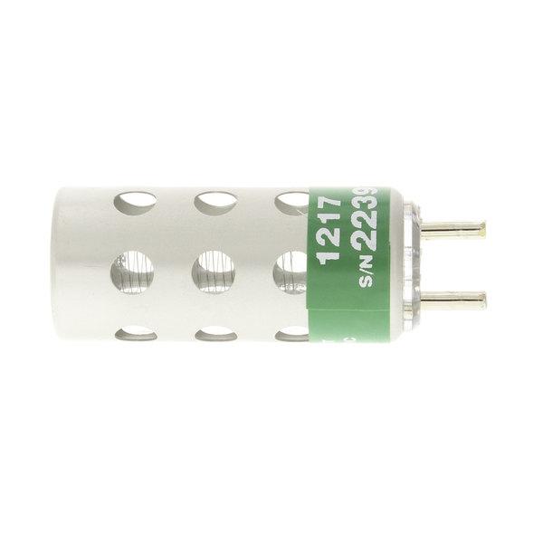 Baxter 01-100V10-00059 Humidity Sensor Main Image 1