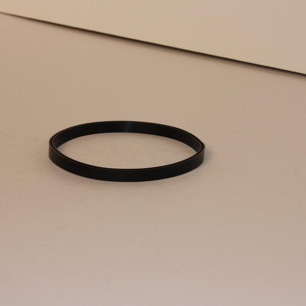Berkel 01-403875-00025 Cover Ring