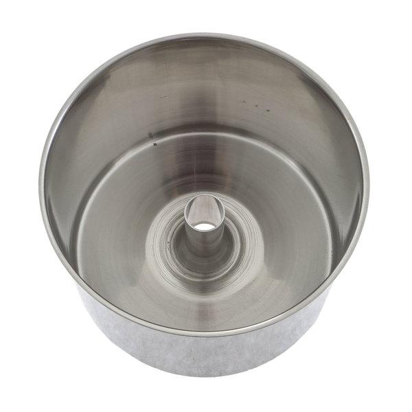 Berkel 01-40CC34-24151 Bowl S/S