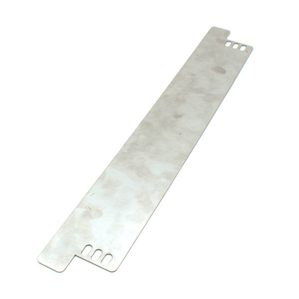 Lincoln 369225 Baffle (Was 7004569)