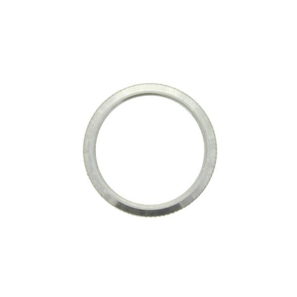 Taylor Company 039680 Lock Nut Main Image 1