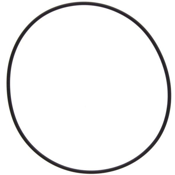 Meiko 0401065 O-Ring