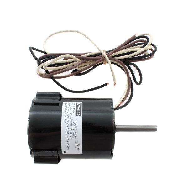 Taylor Company 041401-27 Fan Motor