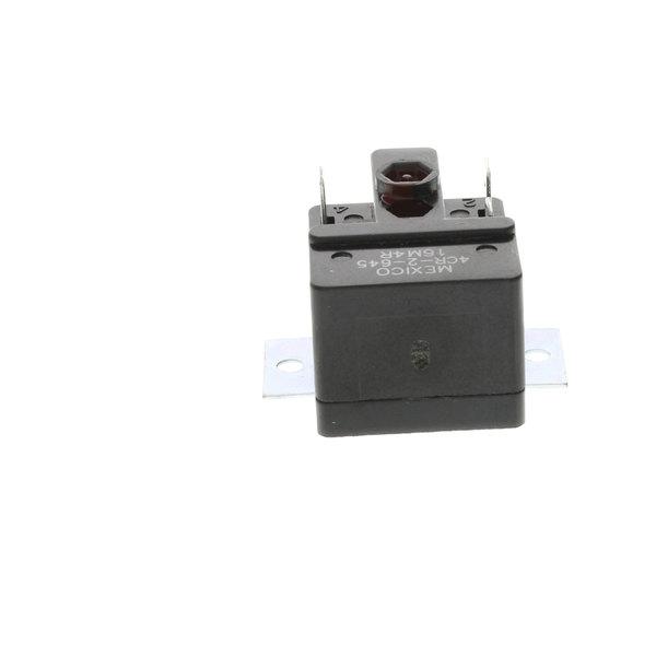 Taylor Company 042007-34 Motor Relay