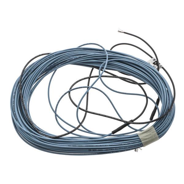 Hussmann 0428604 Heater-Frame Wire