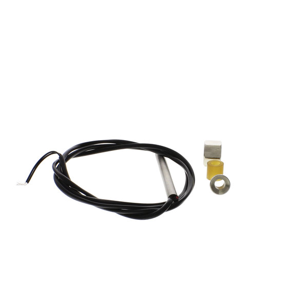 Delfield XTB00006-S Kit,Temp Probe