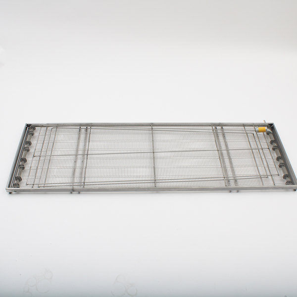 Lincoln 369222 Conveyor Assy 2'' Old Style