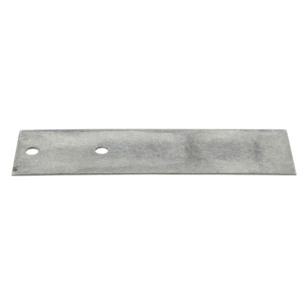 Lincoln 369285 Conveyor Stop Plate