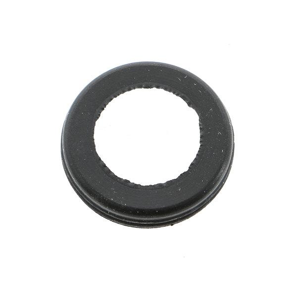 Meiko 0403013 Angle Collar