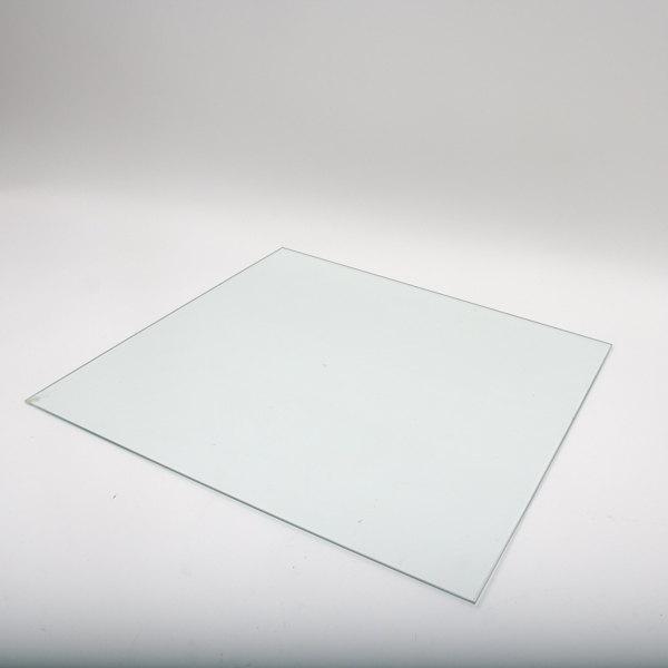 Hatco 04.40.038.00 Glass Panel