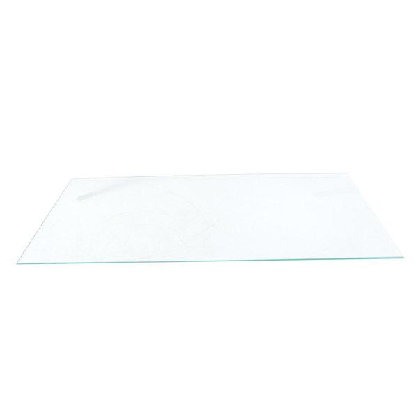 Hatco 04.40.160.00 Side Glass
