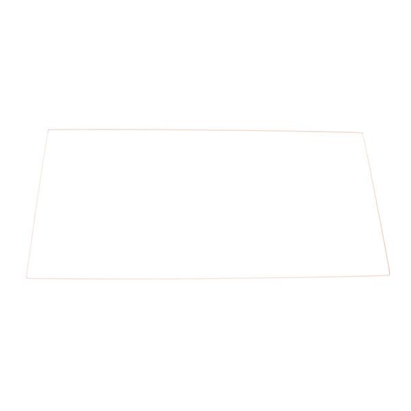 Hatco 04.40.173.00 Glass Main Image 1