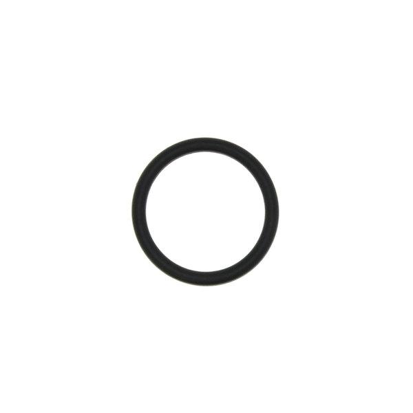 Taylor Company 048148 O-Ring 1 Id X .103 W