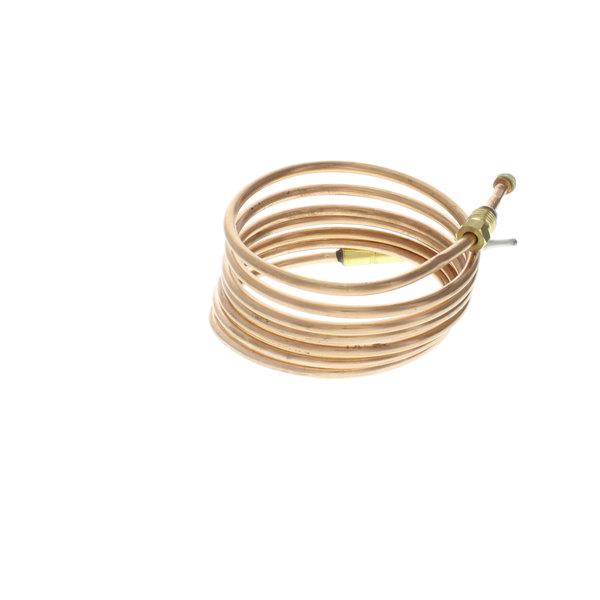 Dito Dean 051119 Thermocouple