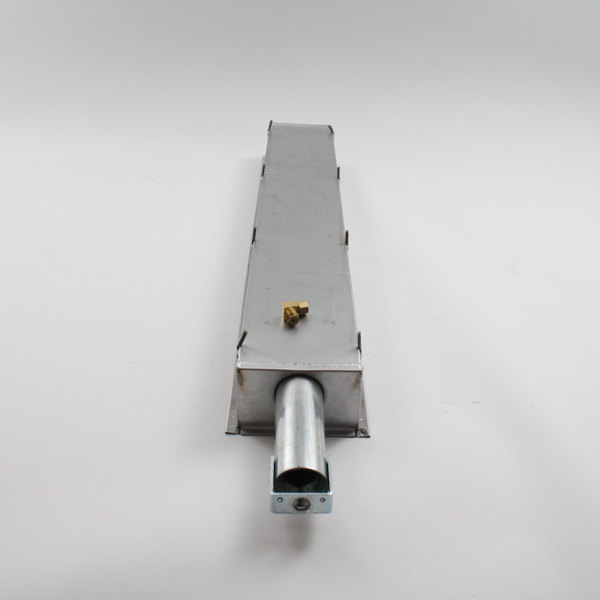 BKI GB0011 Burner