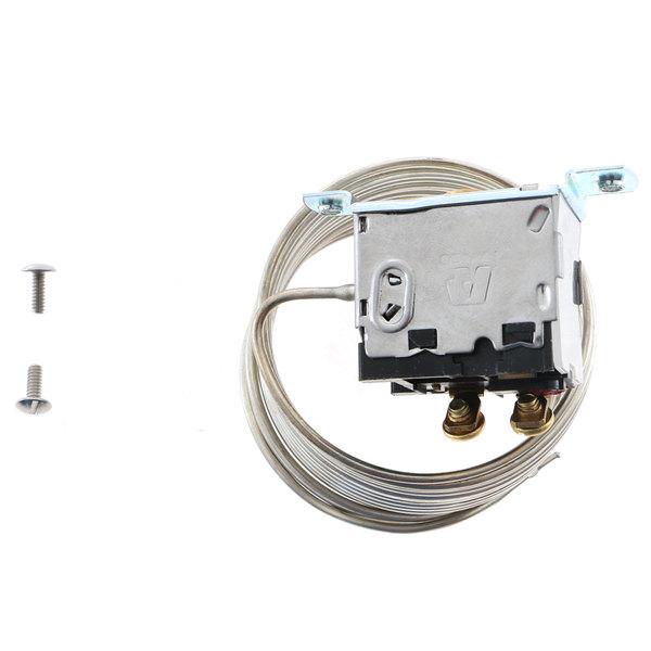 Kold-Draft GBR00813 Bin Thermostat-120 Cap.Tube