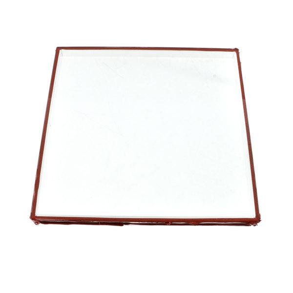 Alto-Shaam GL-25616 Glass Window Main Image 1