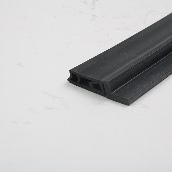 Alto-Shaam GS-28593 Door Sweep